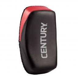 Century DRIVE Curved Thai Pads - Pair